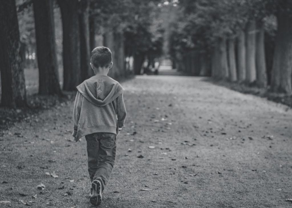 Opgeslagen herinneringen in het onderbewustzijn. Wat is hypnotherapie en kinderen