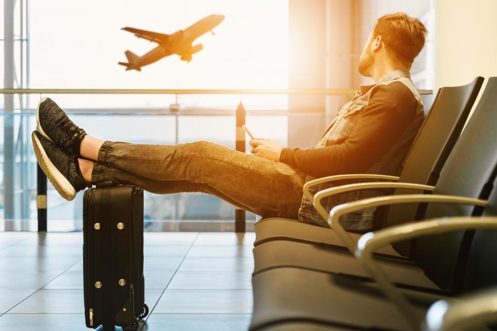 emotionele bagage oplossen met hypnotherapie