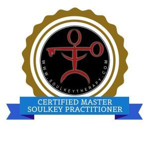 SoulKey Therapie Practitioner Certified Master