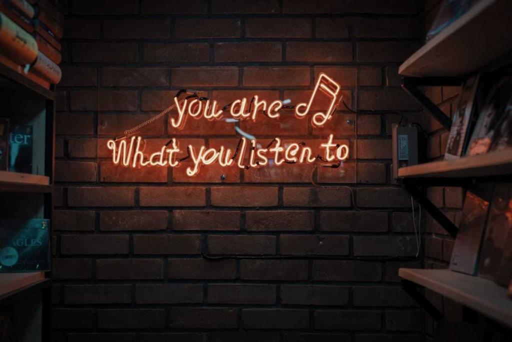 Luister naar de Hypnose MP3's van Hypnotherapie Heemskerk