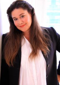 Miranda van der Endt - Hypnotherapeut Hypnotherapie Heemskerk