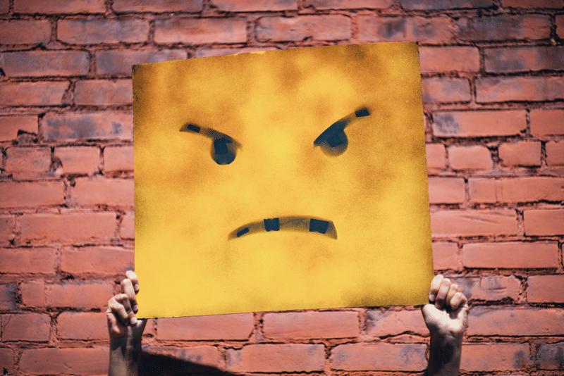 hypnotherapie woede voor woedeaanvallen beheersen en gedragsproblemen oplossen