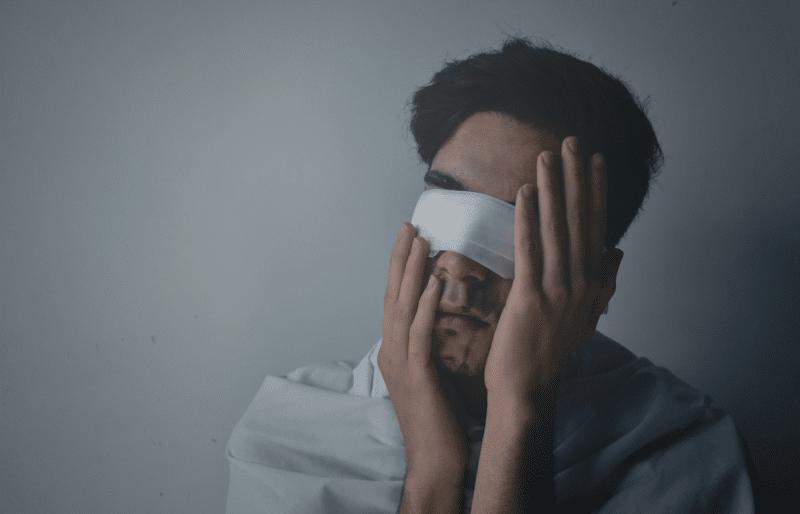 jeugtrauma hypnotherapie behandeling oplossen voor hen die niet meer willen leven met trauma