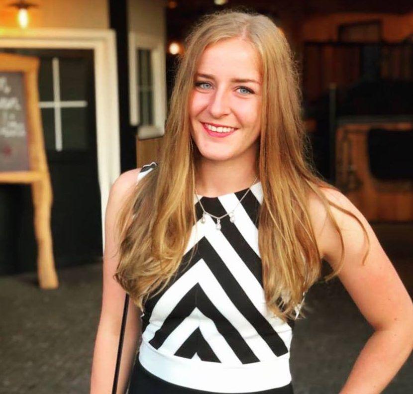 Nikkie Bakker bij Hypnotherapie Heemskerk - Online Marketing